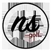 Nics Golf
