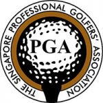 Singapore PGA